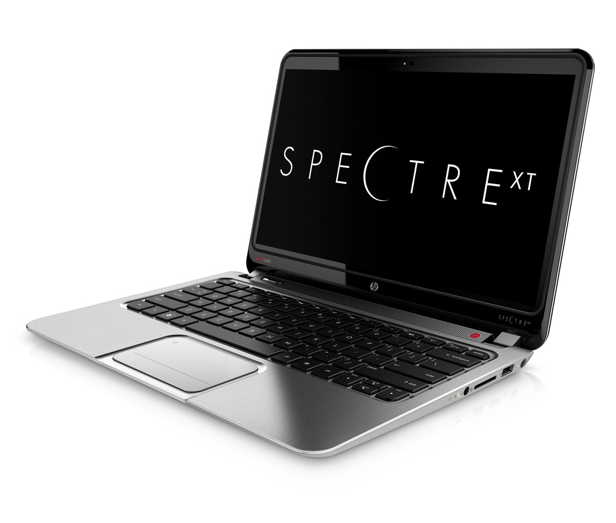 HP ENVY Spectre NV13-2150NR 13 3