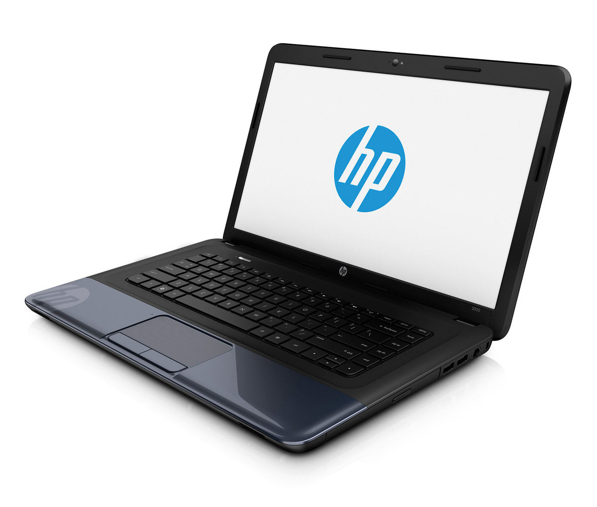 Download Driver: HP 2000-369WM Power Manager
