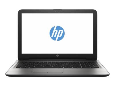 HP Notebook - 15-ay192nr