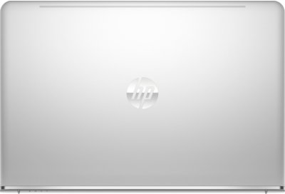Hewlett Packard 15-CX0040NR Pavilion 15 6