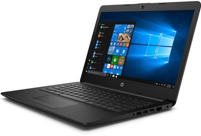 HP Notebook - 14-cm0010nr