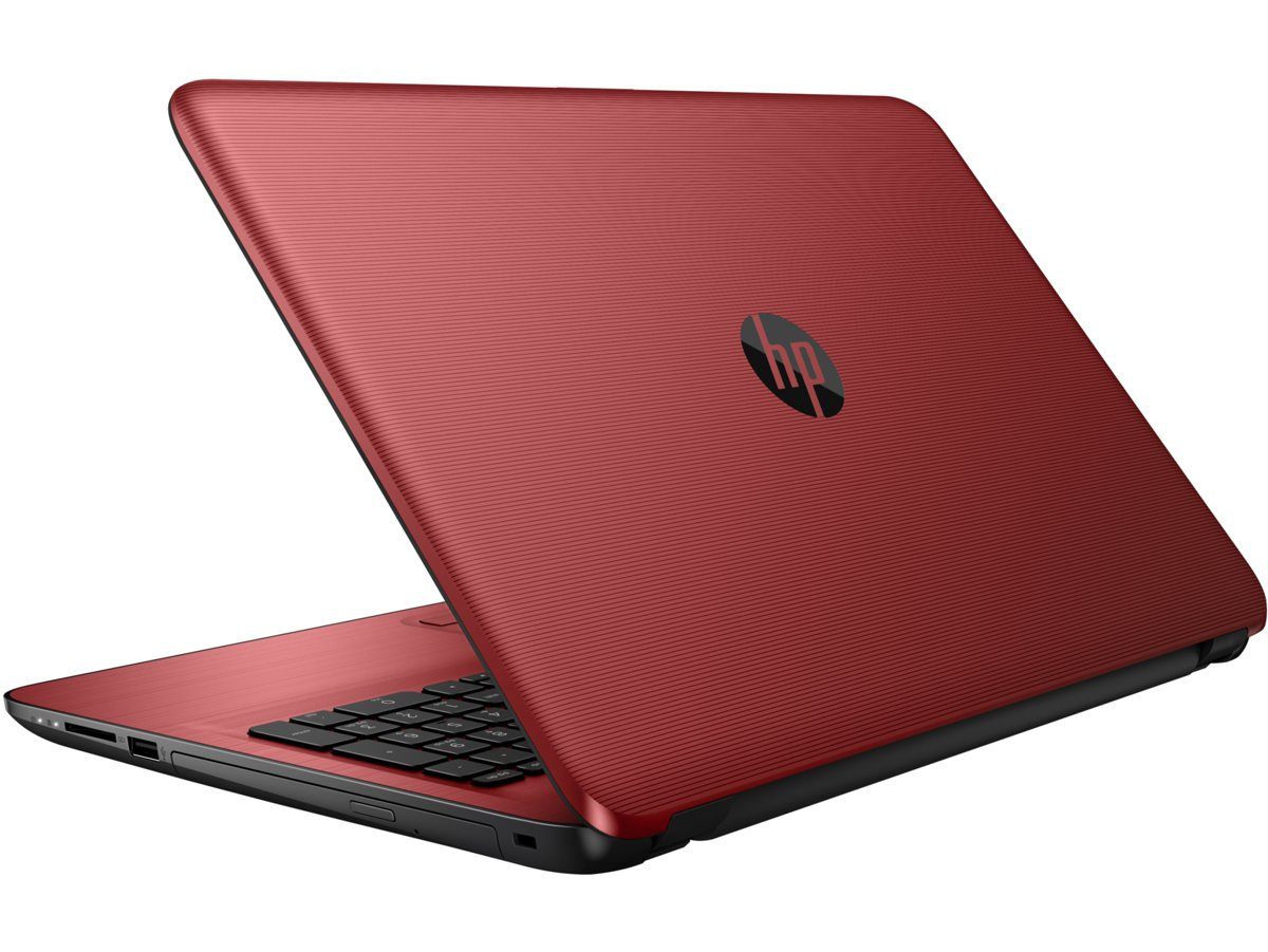 Hp notebook x64-based pc - Slide 1 Of 9 Show Larger Image Hp Notebook 15 Ba082nr