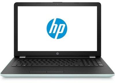 HP Notebook - 15-bw070nr