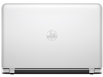 HP Pavilion Notebook - 17-g053us