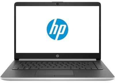 HP Notebook - 14-df0053od