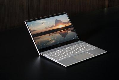 HP ENVY - 15-as120nr