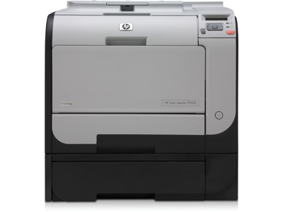 HP COLOR LASERJET CP2020 SERIES PCL 6 DRIVERS WINDOWS 7 (2019)