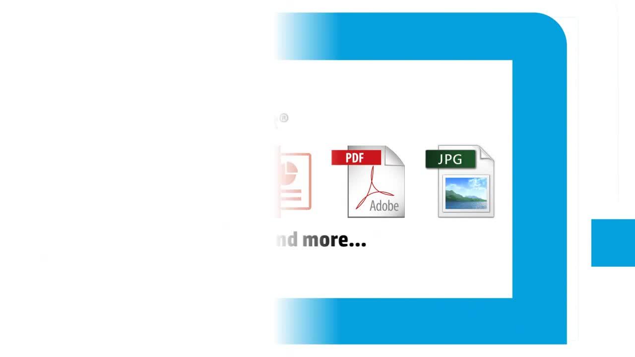 LASERJET PRO MFP M426FDW 38/40PPM A4 LTR P/F/S/C USB