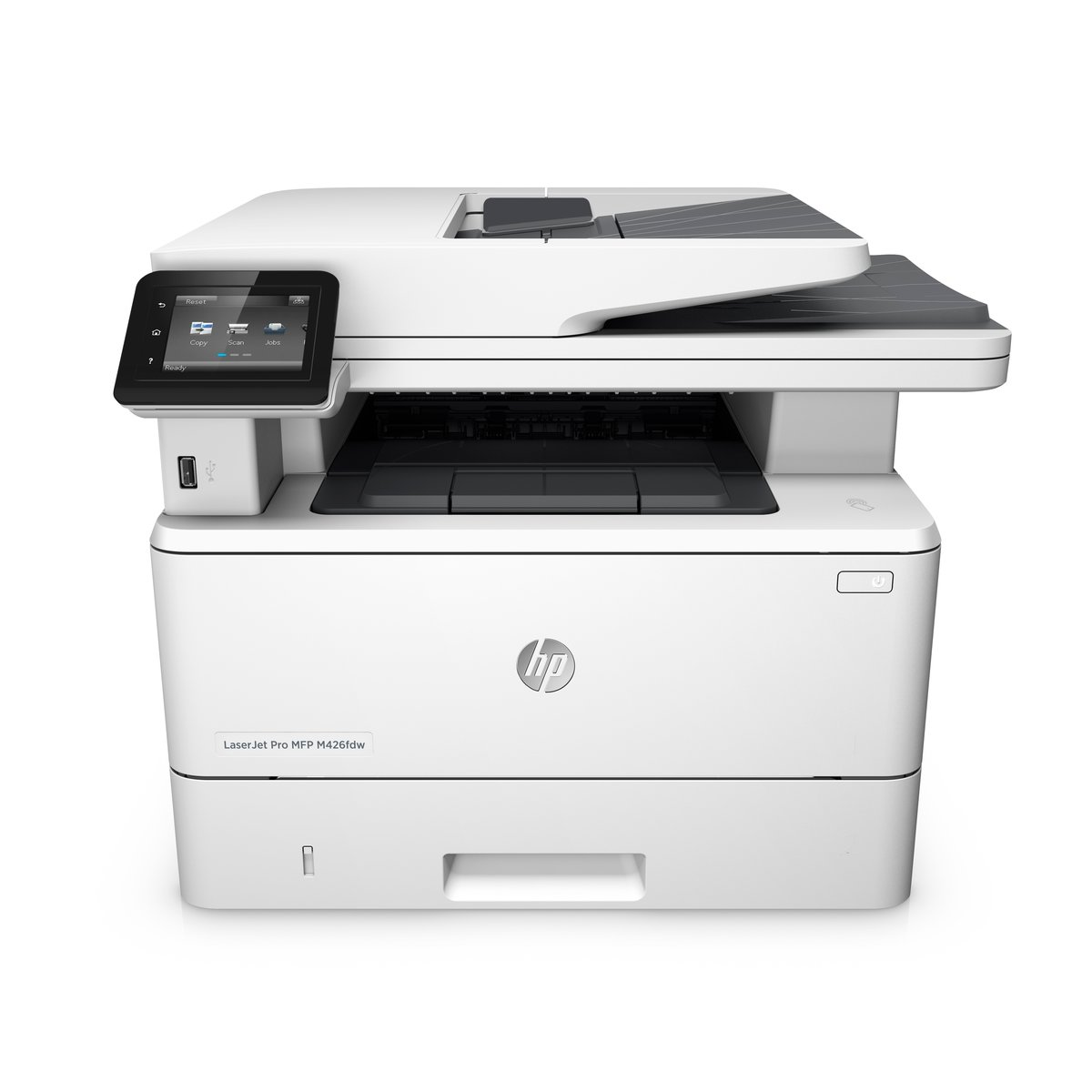 Hp Laserjet Pro M426fdw Multifunction Wireless