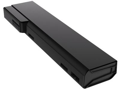 HP CC06XL Long Life Notebook Battery