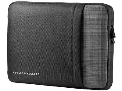 """HP UltraBook 35,56 cm (14"""") Sleeve"""