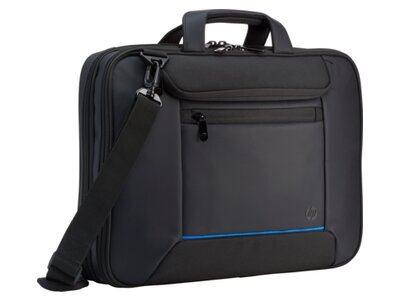 HP Recycled Series 15.6-inch Top Load