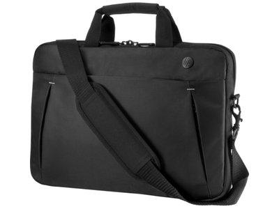 HP Business Slim Top Load Notebook väska 14.1