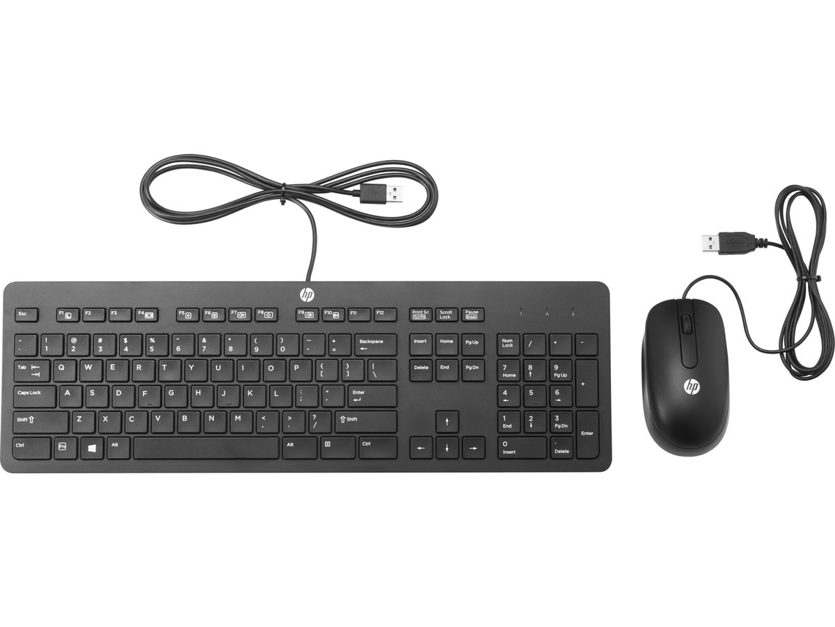 Azona Keyboard EZ-1000 Driver Windows