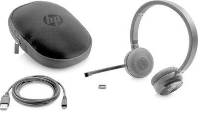 Westcoast - HP EliteDesk 800 G4