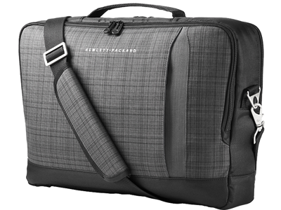 HP Slim Professional Top Load Case