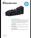HP Executive Cases (English)