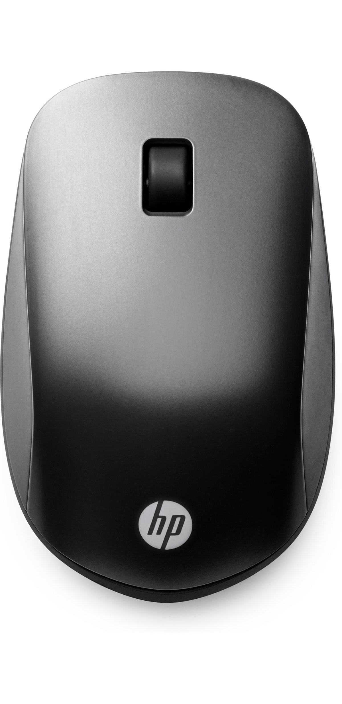Product Hp Slim Mouse Bluetooth Logitech Usb B100 Original Slide 1 Of 4show Larger Image