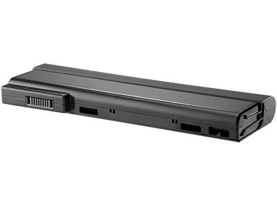HP CA09 Notebook Battery