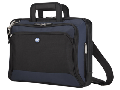 HP Targus Evolution Lite Nylon Notebook Case