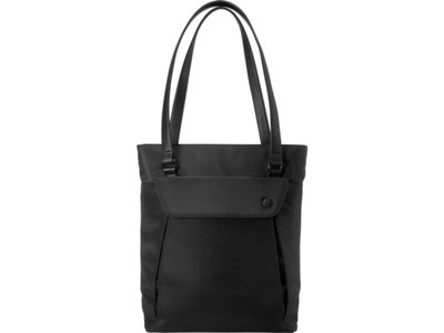 HP Business Ladies Tote (up to 15.6-inch)