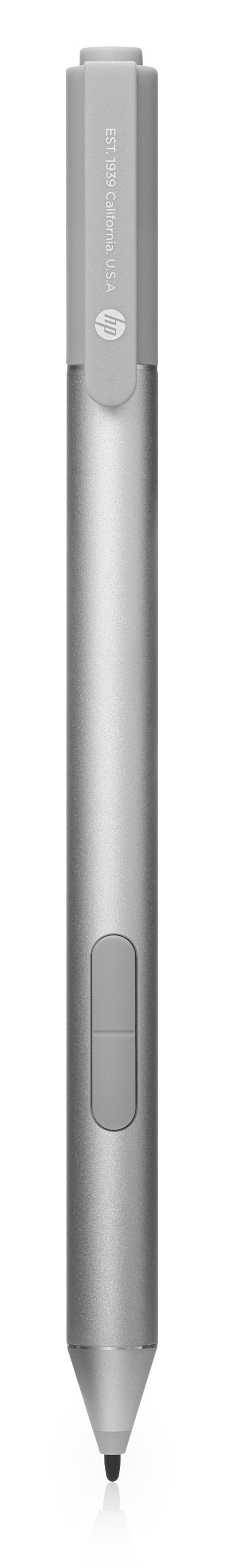 HP Pen Nib Set - stylus nib kit