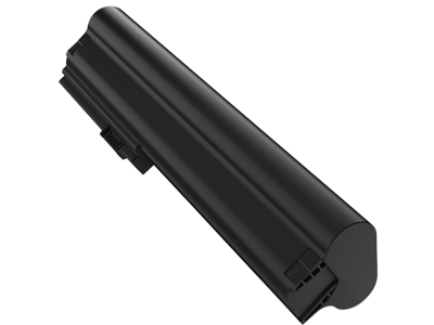 HP SX09 Notebook Battery