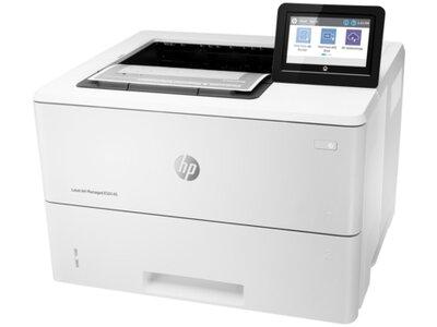 Hp Laserjet Pro 400 Printing Blank Pages