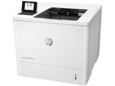 Product | HP LaserJet Enterprise M608n - printer
