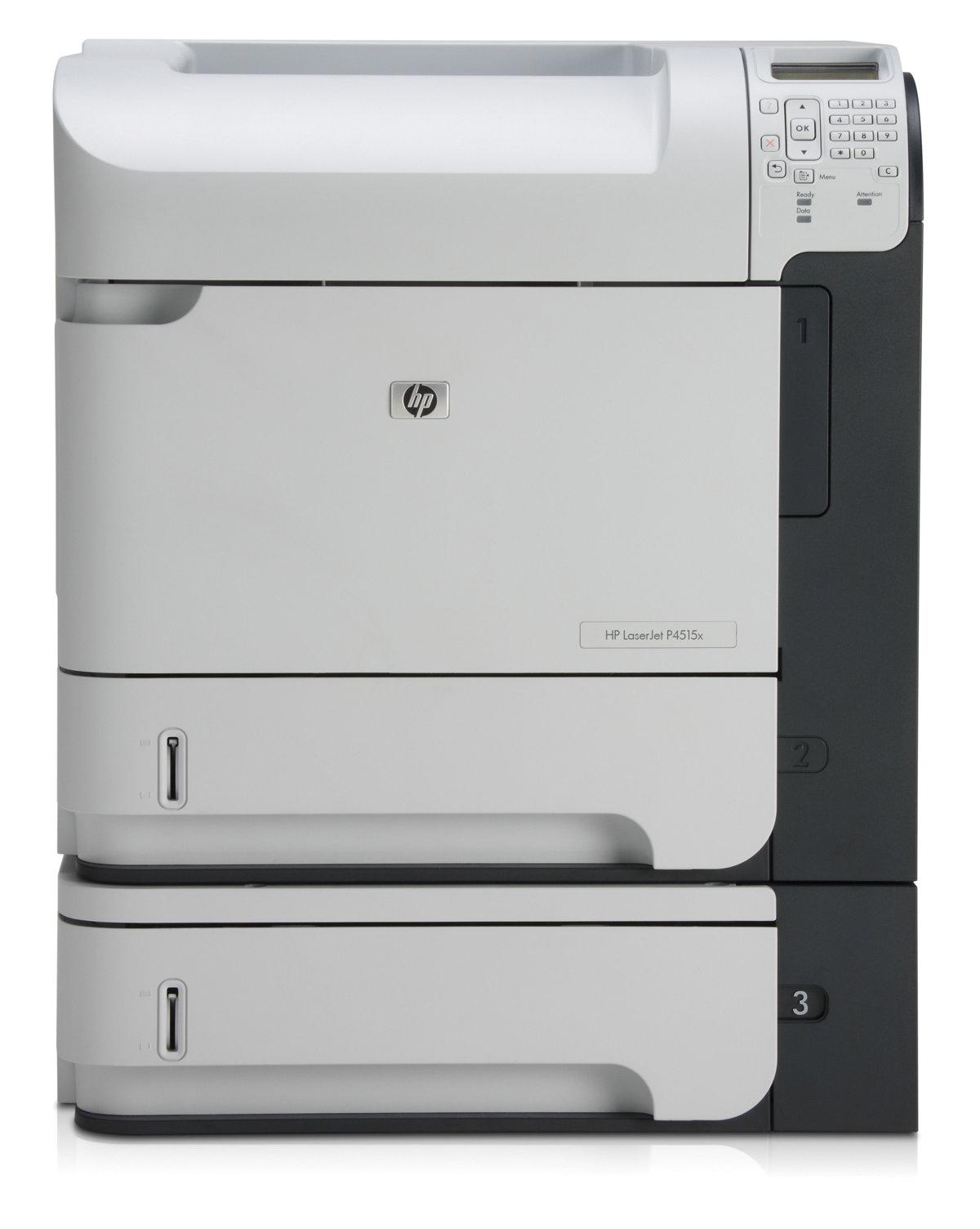 Hp Laptop Power Supply Wiring Diagram Hp Color Laserjet 3600