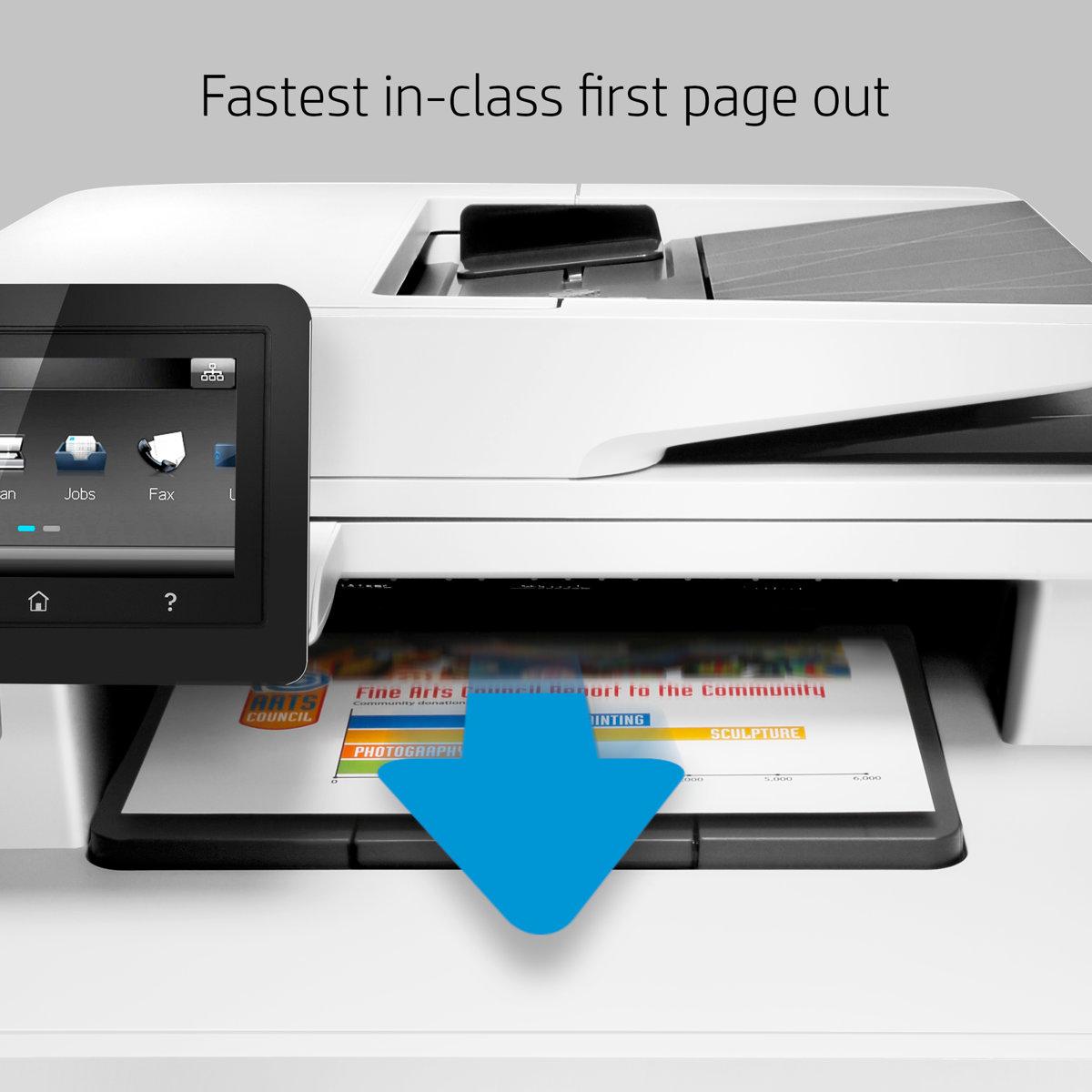 Epson Printer Xl T Shirt Maker – EDGE Engineering and