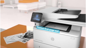 HP COLOR LASERJET PRO MFP M477FDN WINDOWS 7 DRIVER
