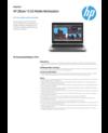 HP ZBook 15 G5 Mobile Workstation