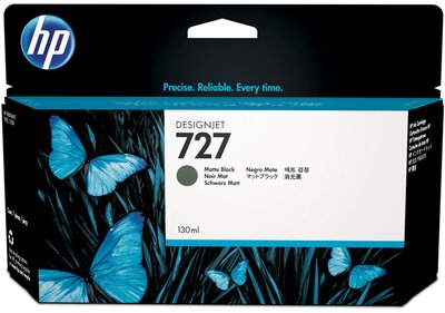 HP Designjet T2530 36-in PostScrip (L2Y26A) 2400 x 1200 dpi