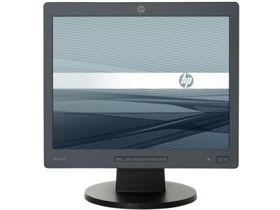 HP L1506x 15-inch Non-Touch Monitor
