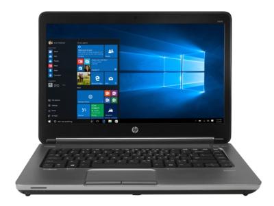 HP Mobile Thin Client mt41   Product Details   shi com
