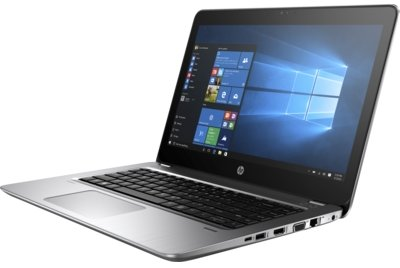 Product | HP Mobile Thin Client mt44 - 14