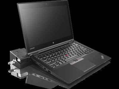 20EN0006UK - Lenovo ThinkPad P50 - 15 6