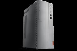 Ideacentre 510 Family PC