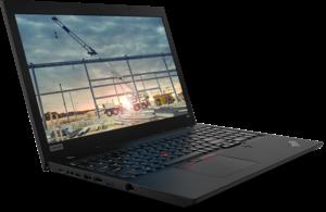 ThinkPad L590