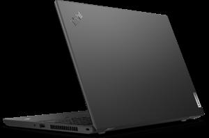 ThinkPad L15 (AMD)