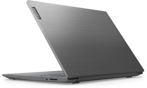 Lenovo V15 Intel