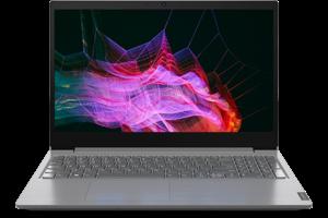 Lenovo V15 (AMD)