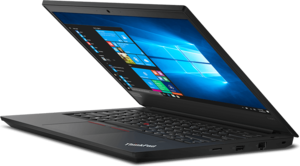 ThinkPad E490