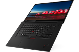ThinkPad X1 Extreme Gen 2 with 3 Year Premier Support