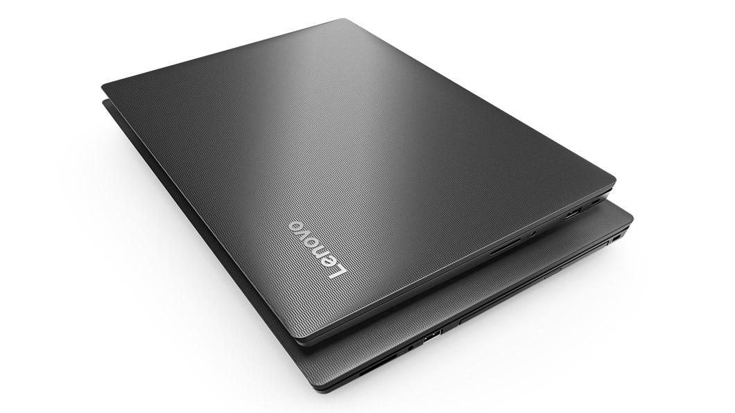 Lenovo V130 81HN00FAUK Core i5-7200U 8GB 256GB SSD DVDRW 15 6IN FHD Win 10  Home