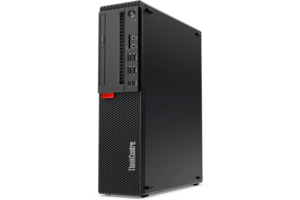ThinkCentre M710 Small Form Factor