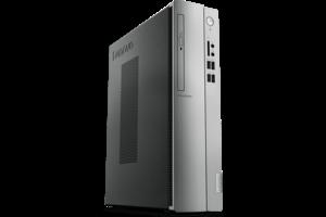 Ideacentre 310s (Intel) Mini Tower