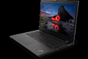 ThinkPad L14 (AMD)