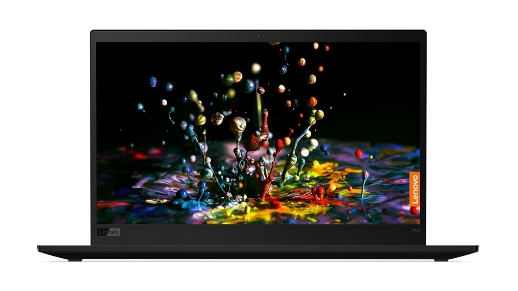 slide 1 of 8,show larger image, thinkpad x1 carbon gen 7